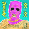 Anacondaz и «Кис-кис» выпустили песню с неприличным названием и текстом