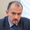 Глава комитета РСПП Андрей Кричевский: