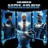 Lil Nas X стал Сантой будущего в клипе «Holiday» (Видео)