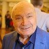 Михаила Жванецкого вспомнят на Первом канале «Сегодня вечером»
