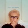 Мэрил Стрип рефлексирует в круизе в трейлере нового фильма Содерберга (Видео)