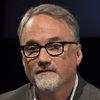Дэвид Финчер снимет мини-сериал о «культуре отмены»
