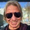 Виктора Дробыша выписали из больницы после лечения от коронавируса