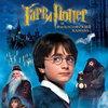 Драко Малфой собрал одноклассников по «Гарри Поттеру» на вечеринку (Видео)