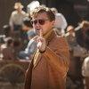 Квентин Тарантино выпустит роман «Однажды.. в Голливуде» и сборник эссе про кино