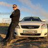 Российский лейбл Effective Records и казахский продюсер Imanbek достигли первого миллиарда в Spotify