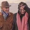 «Мужчина и женщина» встретятся полвека спустя в новом фильме Клода Лелуша (Видео)