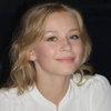 Юлия Пересильд: «Обижает количество грязи, которое на меня периодически выливается»