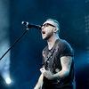 «Звери» отпразднуют день рождения Ромы Билыка с песнями из нового альбома