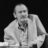 Дмитрий Быков вспомнит «Федота-стрельца» в лектории «Прямая речь»