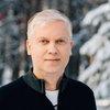 «Светская хроника» расскажет о самочувствии Сергея Светлакова и завещании Вячеслава Манучарова