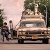 Дети осваивают старый автомобиль и оружие в трейлере «Охотников за привидениями: Наследники» (Видео)