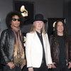 Alice in Chains дадут онлайн-концерт с гостями