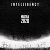 Intelligency выпустили «Muzika 2020» (Слушать)