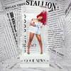 Megan Thee Stallion рассказала хорошие новости в дебютном альбоме (Слушать, Видео)