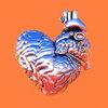 Эйва Макс перепела «Песенку» «Руки вверх» в «My Head & My Heart» (Видео)