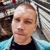Звезда «Кислоты» Александр Кузнецов снимется в экранизации книги «Мулей» от HBO