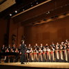 «Минин-хор» и Musica Viva дадут концерт «Памяти музыкантов, ушедших в этом году»