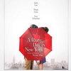 «Дождливый день в Нью-Йорке» покажет Первый канал к юбилею Вуди Аллена