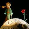Театр кукол имени С.В. Образцова показал зрителям родину «Маленького принца»