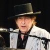 Австралийский телеканал случайно «похоронил» Боба Дилана