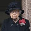 Королева Елизавета выпустила собственный джин
