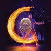 Cirque du Soleil сменил владельца и руководство
