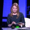Лариса Вербицкая раскроет тайну своей молодости в «Секрете на миллион»