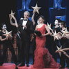 «Звезду Театрала» вручат в Театре Вахтангова