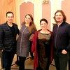 Фестиваль вокального искусства «Тембр» выбрал победителей