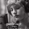 Тейлор Свифт выпустила концертный фильм и альбом (Видео, Слушать)