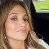Дженнифер Лопес снялась обнажённой для обложки нового сингла