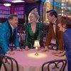 Бродвейские звезды превращают жизнь захолустного городка в праздник в трейлере «Выпускного» (Видео)