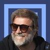 Яндекс.Музыка поздравила Бориса Гребенщикова с днем рождения сборником его лучших песен (Слушать)