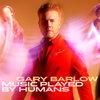 Гари Барлоу записал альбом с друзьями (Слушать)