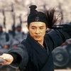 7 зрелищных фильмов про боевые искусства ко дню рождения Брюса Ли