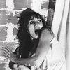 Умерла итальянская звезда фильмов ужасов Дария Николоди