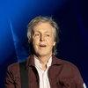BBC покажет секретный концерт и интервью Пола Маккартни (Видео)
