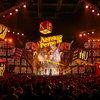 «Легенды Ретро FM» устроят новогодний марафон хитов на «Рен-ТВ»