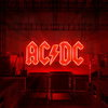 Рецензия: AC/DC - «Power Up»