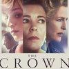 Британское правительство требует от Netflix уточнения, что «Корона» — художественное произведение
