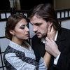 Марк Розовский впервые поставит «Терезу Ракен» в театре «У Никитских ворот»