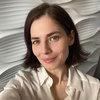 Светлана Устинова снимет Юлию Снигирь и Евгению Добровольскую в своем первом фильме