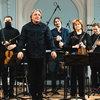 II международный конкурс для молодых композиторов «Новые классики» объявил победителей