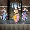 Вечер индийской музыки и танца прошел в Царицыне