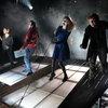 Театр Et Cetera покажет спектакль «#ОсторожноБасни» журналистам