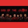 Midnight Faces сделали свою версию «Бога проклятых» «Би-2» (Видео)
