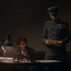 Фильм Вадима Перельмана «Уроки фарси» выдвинут на «Оскар» от Белоруссии