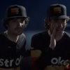 Strokes обыграли роботов в бейсбол (Видео)