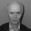 Борис Плотников умер от коронавируса
